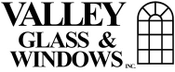 Valley Glass & Windows, Inc.