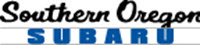Southern Oregon Subaru Jobs