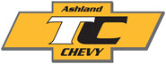 TC Chevy Jobs