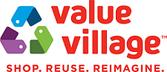 Value Village Canada, Inc. Jobs