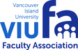 Vancouver Island University Faculty Association Jobs