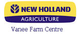 Vanee Farm Centre 695867