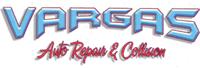 vargas auto repair and collision Jobs