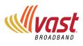 Vast Broadband Jobs
