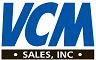 VCM Sales, Inc Jobs