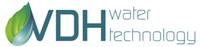 VDH WATER TECHNOLOGY LTD