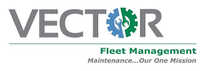 Vector Fleet Management, LLC Jobs