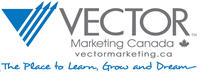 See all jobs at Vector Marketing