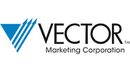 Vector Marketing Lethbridge