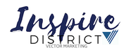 Vector Marketing- Red Deer 1974810