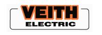 Veith Ent., Inc. Jobs