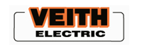 Veith Ent., Inc. 3238007