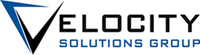 Velocity Solutions Group
