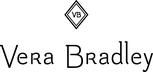 Vera Bradley 3315104