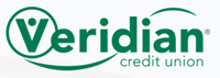 Veridian Credit Union Jobs