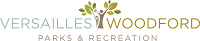 See all jobs at Versailles-Woodford Co Parks & Recreation