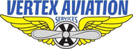 Vertex Aviation Services Jobs