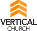 Vertical Church Jobs