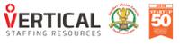 Vertical Staffing Resources Jobs