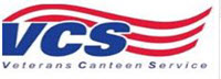 Veterans Canteen Service Jobs