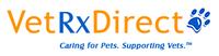 VetRxDirect Jobs