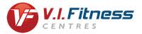 VI Fitness Jobs