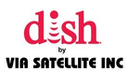 Via Satellite, Regional Service Provider for DISH Jobs