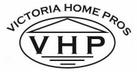 Victoria Home Pros