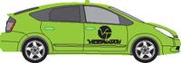Victoria Taxi