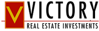 Victory Real Estate Investments