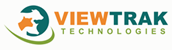 ViewTrak Technologies Inc.
