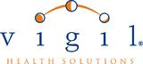 Vigil Health Solutions Inc. 356849