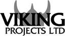 Viking Projects Ltd Jobs