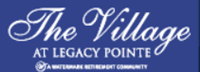 The Village of Legacy Pointe Jobs