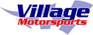 Village Motorsports, Inc. Jobs