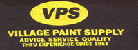 VILLAGE PAINT SUPPLY INC 611724