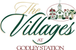 The Villages at Godley Station HOA Jobs
