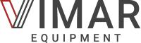 Vimar Equipment Ltd 3316266
