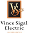 Vince Sigal Electric Jobs