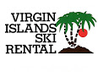 Virgin Islands Ski Rentals Jobs