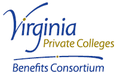 Virginia Private Colleges Benefits Consortium
