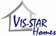 Vis-Star Homes Jobs