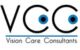 Vision Care Consultants 3134454