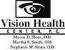 Vision Health Center, P.C. Jobs
