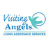Visiting Angels 3283889