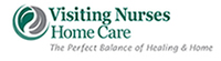 Visiting Nurses Home Care 3269163