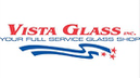 Vista Glass Jobs