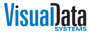 Visual Data Systems Jobs