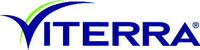 Viterra Inc. 3305572