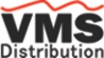 VMS Distribution Jobs